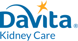 DaVita Kidney Care Logo